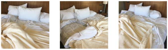 pillows-and-sheets
